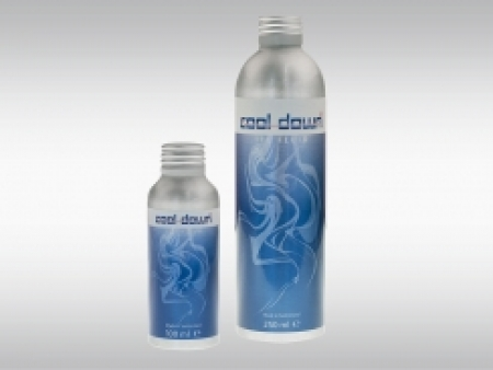 cool down Ice Fluid 100 ml
