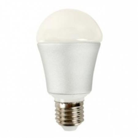 E27 LED Vision™ 6 Watt Birne DIMMBAR