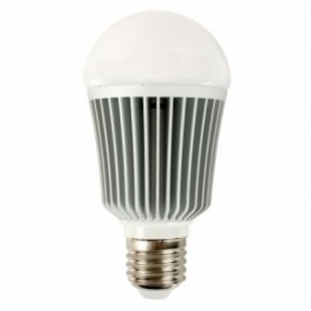 E27 LED Vision™ 9 Watt Birne DIMMBAR