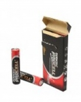 Duracell Procell AAA 1.5 Volt