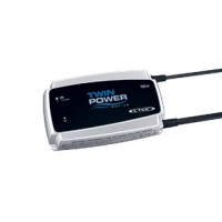 Ctek Twin Power 12 Volt